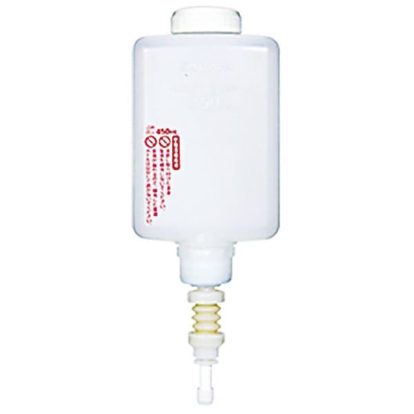 専用カートリッジボトル 適用ディスペンサー</br>MD-450-GL UD-450-GLGL