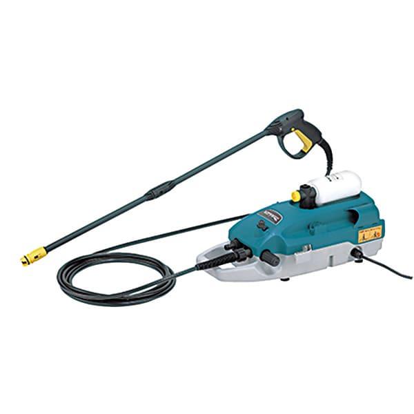 高圧洗浄機 MHW710