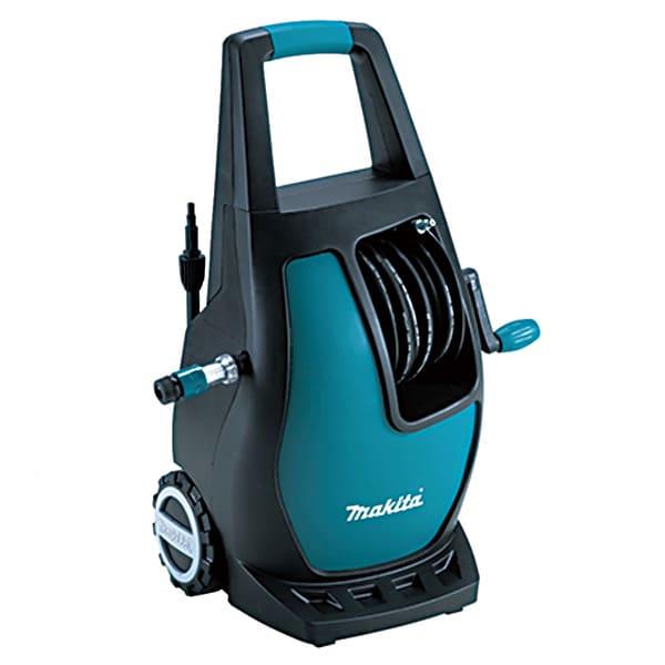 高圧洗浄機 MHW0800