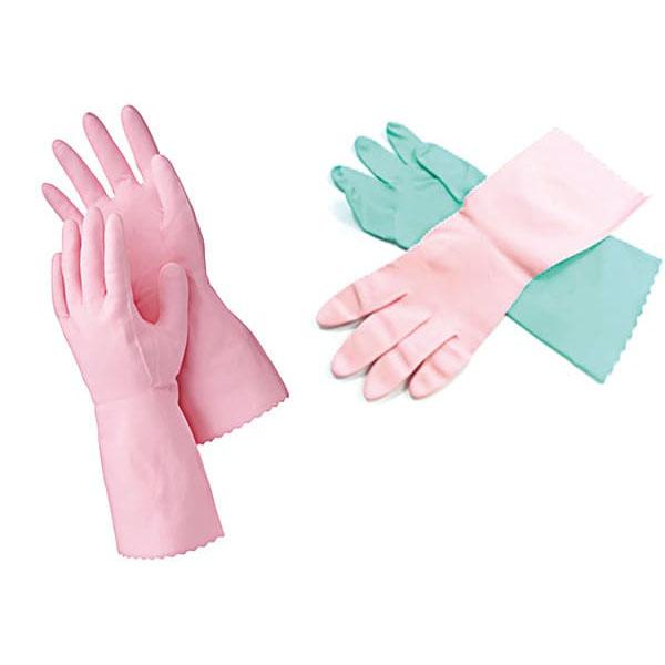 清掃用手袋 PRO500