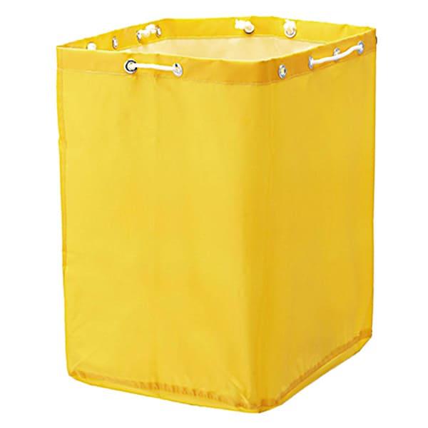リサイクルカートY-2用収納袋