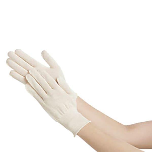 下ばき手袋
