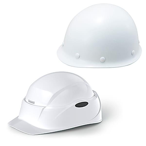 ヘルメット各種