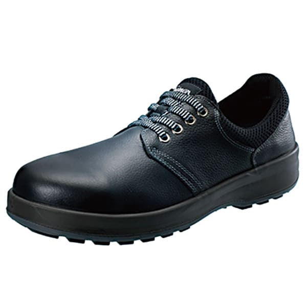 安全靴各種 短靴タイプ ブーツタイプ