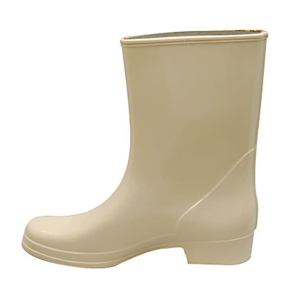 長靴(女性用)